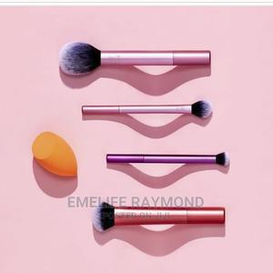 Dream Beauty Makeup Collections | Makeup for sale in Lagos State, Ikeja
