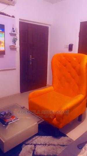 Accent Chair   Furniture for sale in Lagos State, Ikeja