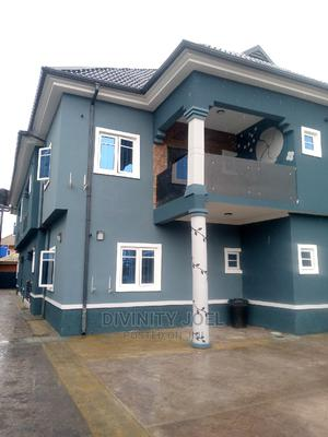 3bdrm Block of Flats in Harmony Gardens, Lekki Phase 2 for Rent   Houses & Apartments For Rent for sale in Lekki, Lekki Phase 2