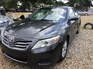 Toyota Camry 2011 Gray   Cars for sale in Abuja (FCT) State, Kubwa