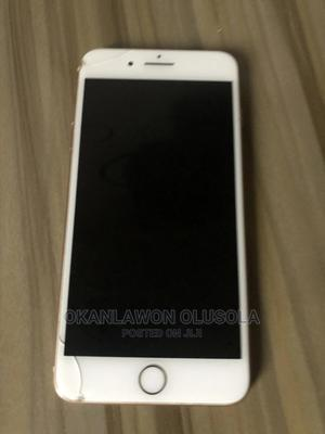 Apple iPhone 8 Plus 64 GB Rose Gold   Mobile Phones for sale in Ogun State, Abeokuta South