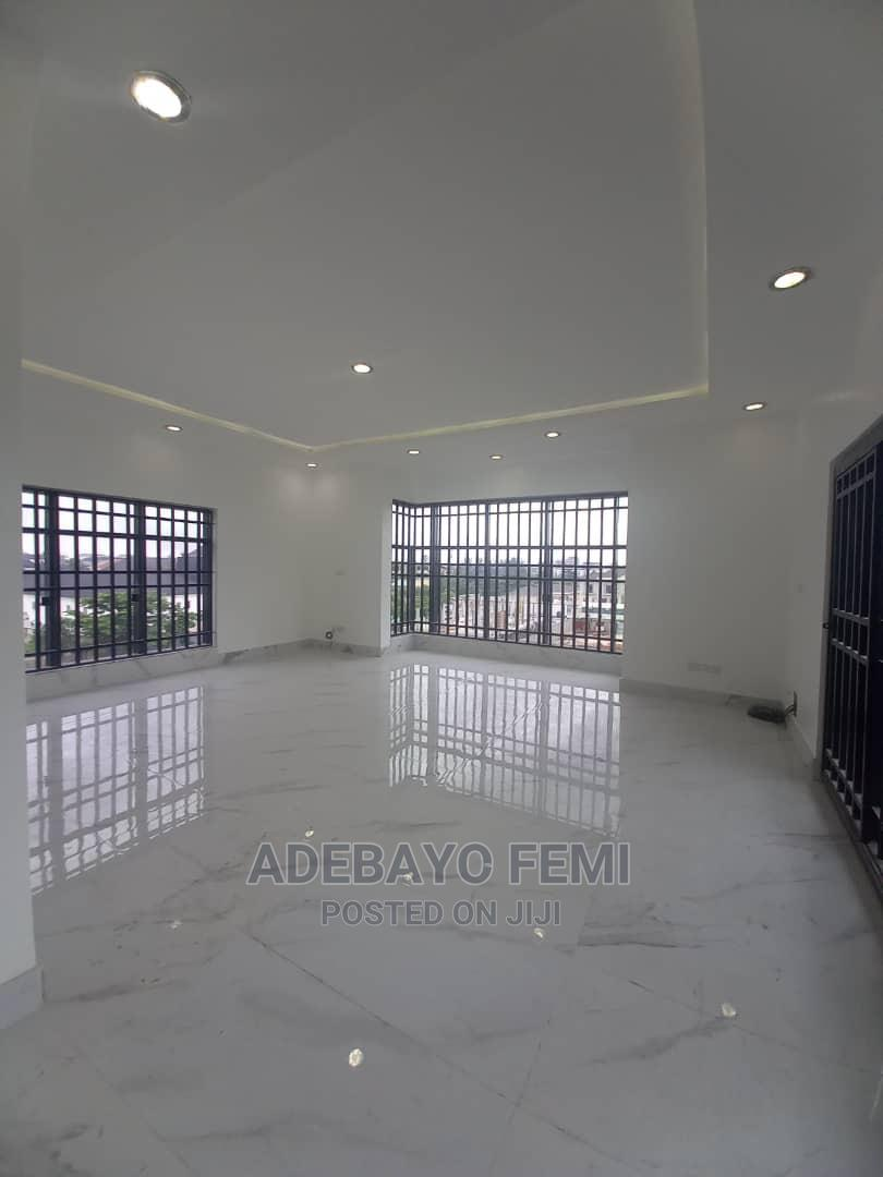 Furnished 5bdrm Duplex in Banana Island, Ikoyi for Sale | Houses & Apartments For Sale for sale in Ikoyi, Lagos State, Nigeria
