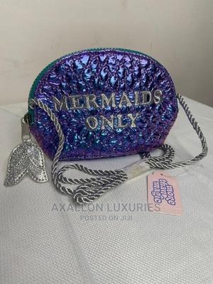 More Than Magic Mermaids Cross Body Purse Bag | Bags for sale in Lagos State, Ikeja