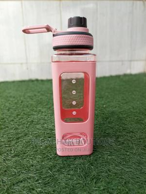 Children Water Bottle Carrer   Babies & Kids Accessories for sale in Abuja (FCT) State, Gwarinpa