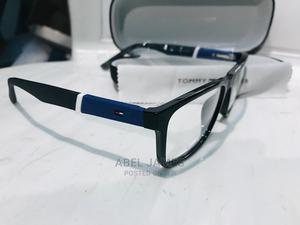 Tommy Hilfiger | Clothing Accessories for sale in Abia State, Aba South