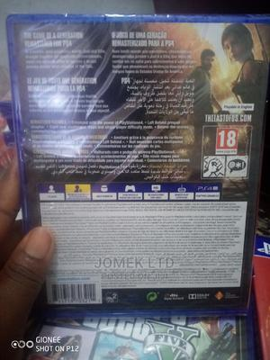 Mortal 11 Kombat Ps4 Video Games | Video Games for sale in Lagos State, Ikeja