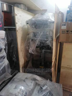 Packaging Machine   Manufacturing Equipment for sale in Lagos State, Ikeja