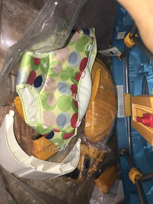 Chicco Baby Walker   Children's Gear & Safety for sale in Rivers State, Port-Harcourt