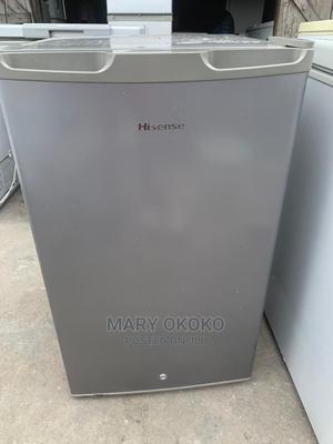 Refrigerator   Kitchen Appliances for sale in Rivers State, Obio-Akpor