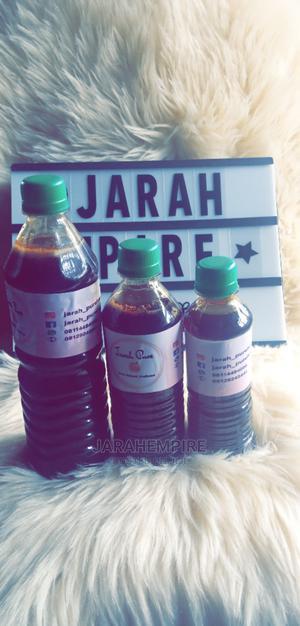 35cl Jarah Pure Honey   Meals & Drinks for sale in Lagos State, Ikorodu