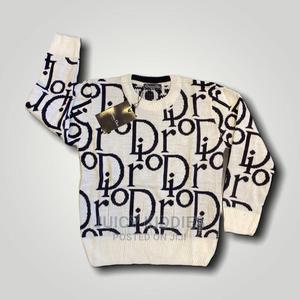 Dior Shirt | Children's Clothing for sale in Edo State, Benin City