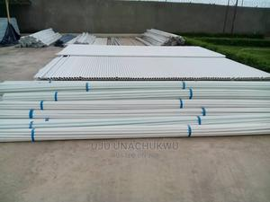 A Pvc, Plumbing and Piping Production Factory for Sale | Commercial Property For Sale for sale in Abuja (FCT) State, Karu
