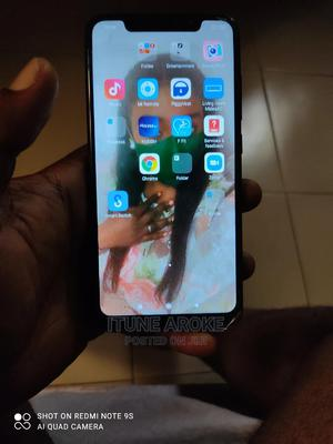 Xiaomi Redmi Note 6 Pro 32 GB Black   Mobile Phones for sale in Rivers State, Port-Harcourt