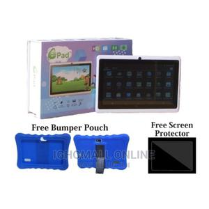 New Tablet 16 GB | Tablets for sale in Lagos State, Alimosho