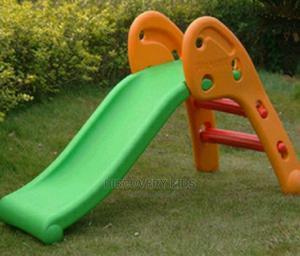 Single Slides for Kids   Toys for sale in Lagos State, Lagos Island (Eko)
