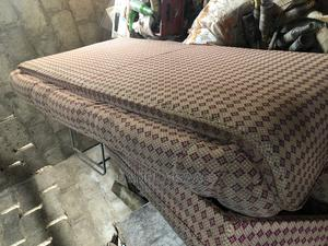Upholstery | Furniture for sale in Oyo State, Ibadan