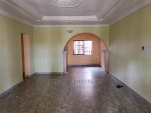 2bdrm Bungalow in Trade More Estate, Lugbe District for Sale   Houses & Apartments For Sale for sale in Abuja (FCT) State, Lugbe District