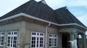 Roof Water Collector, Water Gutter   Building & Trades Services for sale in Abuja (FCT) State, Wuse 2