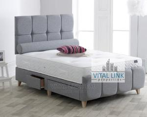 Bed Frame Stand | Furniture for sale in Osun State, Osogbo