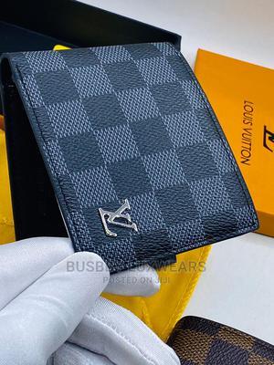 Louis Vuitton Wallets | Bags for sale in Lagos State, Lagos Island (Eko)