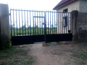 Own a Plot in Mowe With 10,000 Naira Initial Deposit   Land & Plots For Sale for sale in Ogun State, Obafemi-Owode