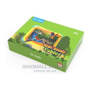 New G-Tab Q2 16 GB | Tablets for sale in Lagos State, Alimosho