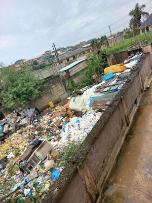 Residential Land at Gbagada   Land & Plots For Sale for sale in Gbagada, Ifako-Gbagada