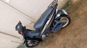 Qlink Adventure 250 2016 Black   Motorcycles & Scooters for sale in Ondo State, Akure