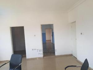 Open Space( Church, Office, Warehouse Etc) | Commercial Property For Rent for sale in Abuja (FCT) State, Wuye