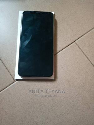Apple iPhone X 64 GB White | Mobile Phones for sale in Bayelsa State, Yenagoa