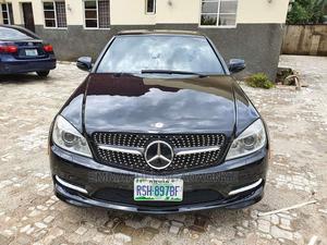 Mercedes-Benz E350 2009 Black | Cars for sale in Kaduna State, Kaduna / Kaduna State
