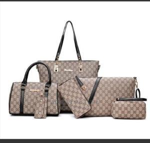 Women Handbags   Bags for sale in Lagos State, Oshodi