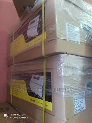 Yohako 5KVA 24v Inverter   Solar Energy for sale in Lagos State, Ojo