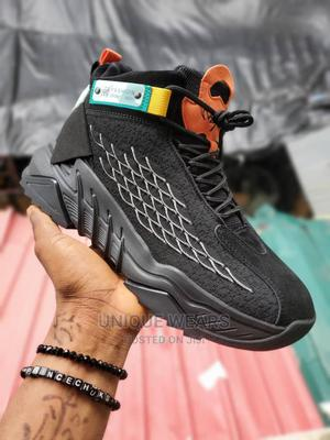 Original Adidas Sneakers   Shoes for sale in Lagos State, Alimosho