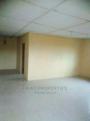 Mini Flat in Fikas Properties, Ibadan for Rent   Houses & Apartments For Rent for sale in Oyo State, Ibadan