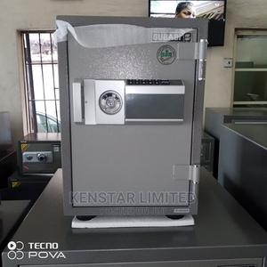 Digital Fireproof Safe SD-102T | Safetywear & Equipment for sale in Lagos State, Yaba