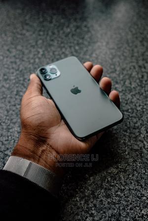 New Apple iPhone 11 Pro 64 GB | Mobile Phones for sale in Enugu State, Enugu