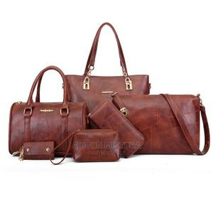 Women Handbag's   Bags for sale in Lagos State, Oshodi