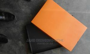 Poetic Journals for Sale   Books & Games for sale in Lagos State, Lekki