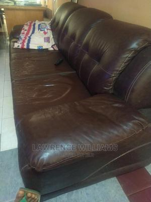 Mr. Lawrence | Furniture for sale in Oyo State, Oluyole