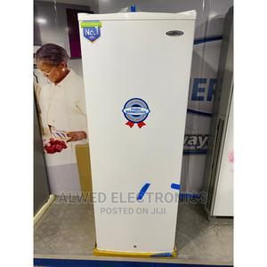 Haier Thermocool Upright Freezer (250 Litres)   Kitchen Appliances for sale in Abuja (FCT) State, Wuse 2