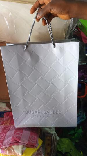 Good Quality Gift Bags | Arts & Crafts for sale in Lagos State, Lagos Island (Eko)