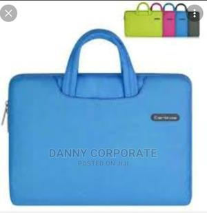 Laptop Cases Bag 11-12 Inches   Computer Accessories  for sale in Lagos State, Ikeja