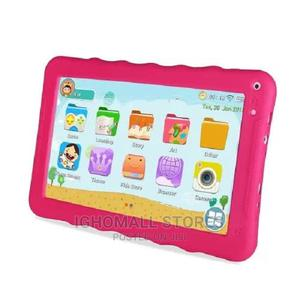 New Wintouch K93 16 GB | Tablets for sale in Lagos State, Alimosho