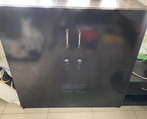 New Cupboard   Furniture for sale in Lagos State, Ikorodu