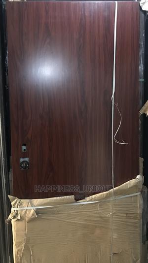 Semi Isreali Door   Doors for sale in Lagos State, Orile