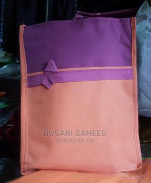 Good Quality Party Bags | Bags for sale in Lagos State, Lagos Island (Eko)