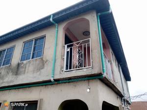 Furnished Mini Flat in Agboyi/Ketu for Rent   Houses & Apartments For Rent for sale in Lagos State, Agboyi/Ketu