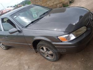 Toyota Camry 2000 | Cars for sale in Osun State, Osogbo