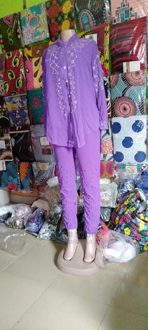 Ladies Wear | Clothing for sale in Abuja (FCT) State, Lugbe District